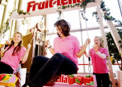 Huishoudbeurs 2019 fruitella 01
